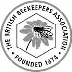 bbka_logo_large